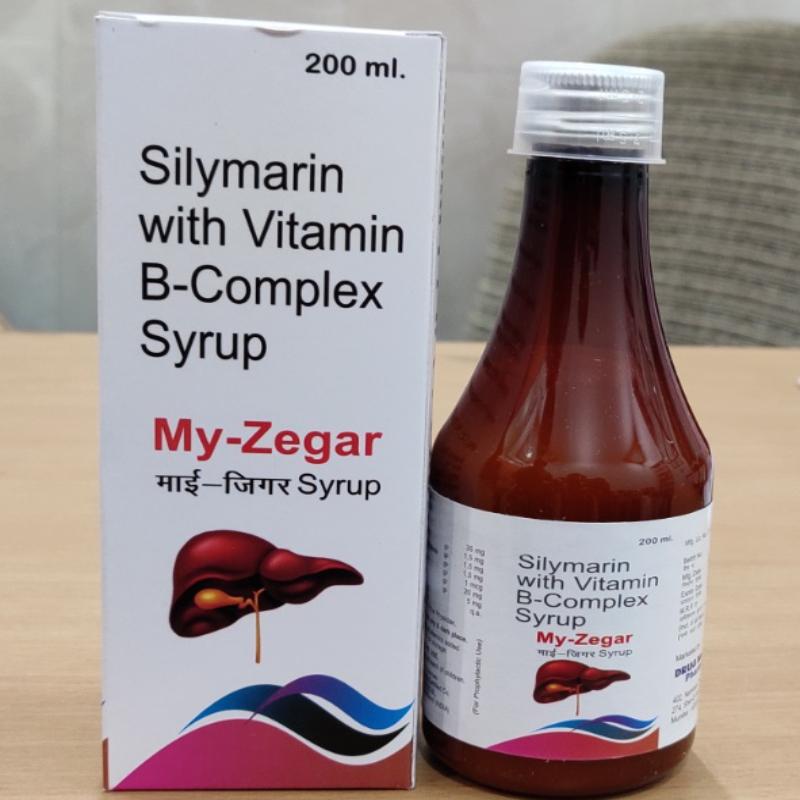 MY-ZEGAR